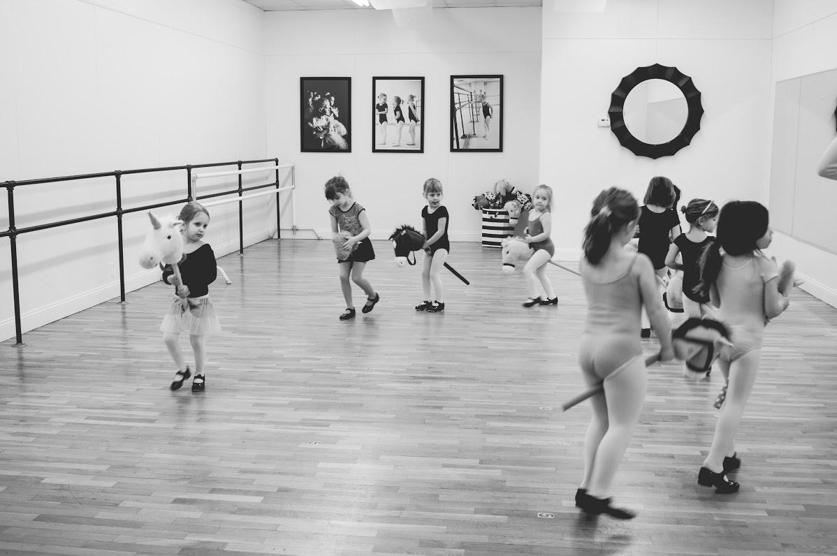 ballet east lansing 7.jpg