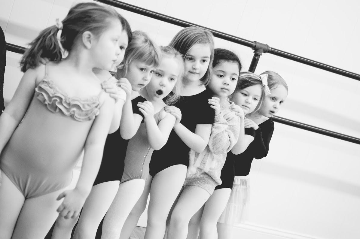 ballet east lansing 8.jpg