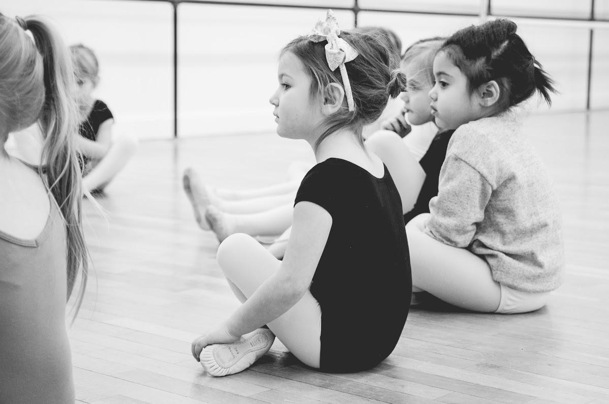 ballet east lansing 12.jpg