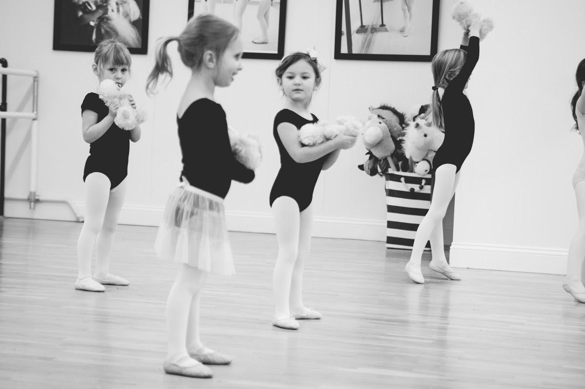 Ballet east lansing, 2.jpg