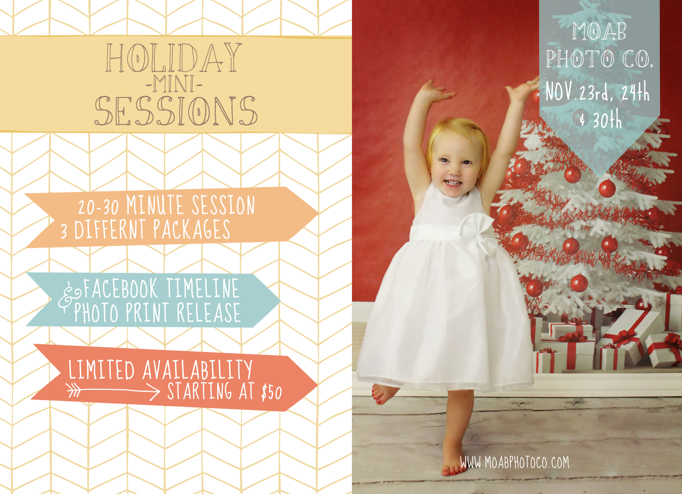 Holiday Mini Sessions 2013.jpg