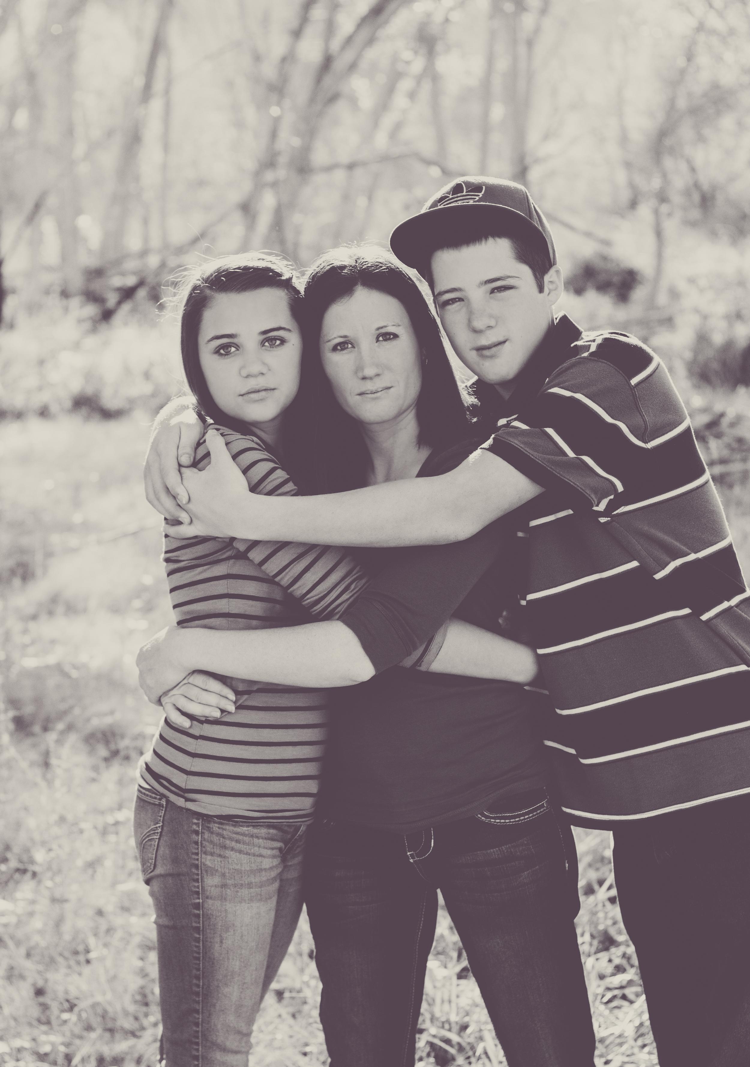 Tabberer Family-13.jpg