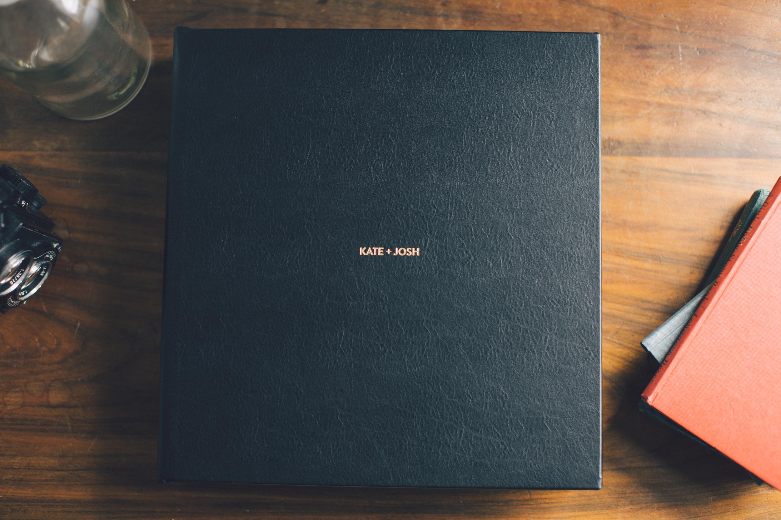 Renee Balke Design Images Lo-1.jpg