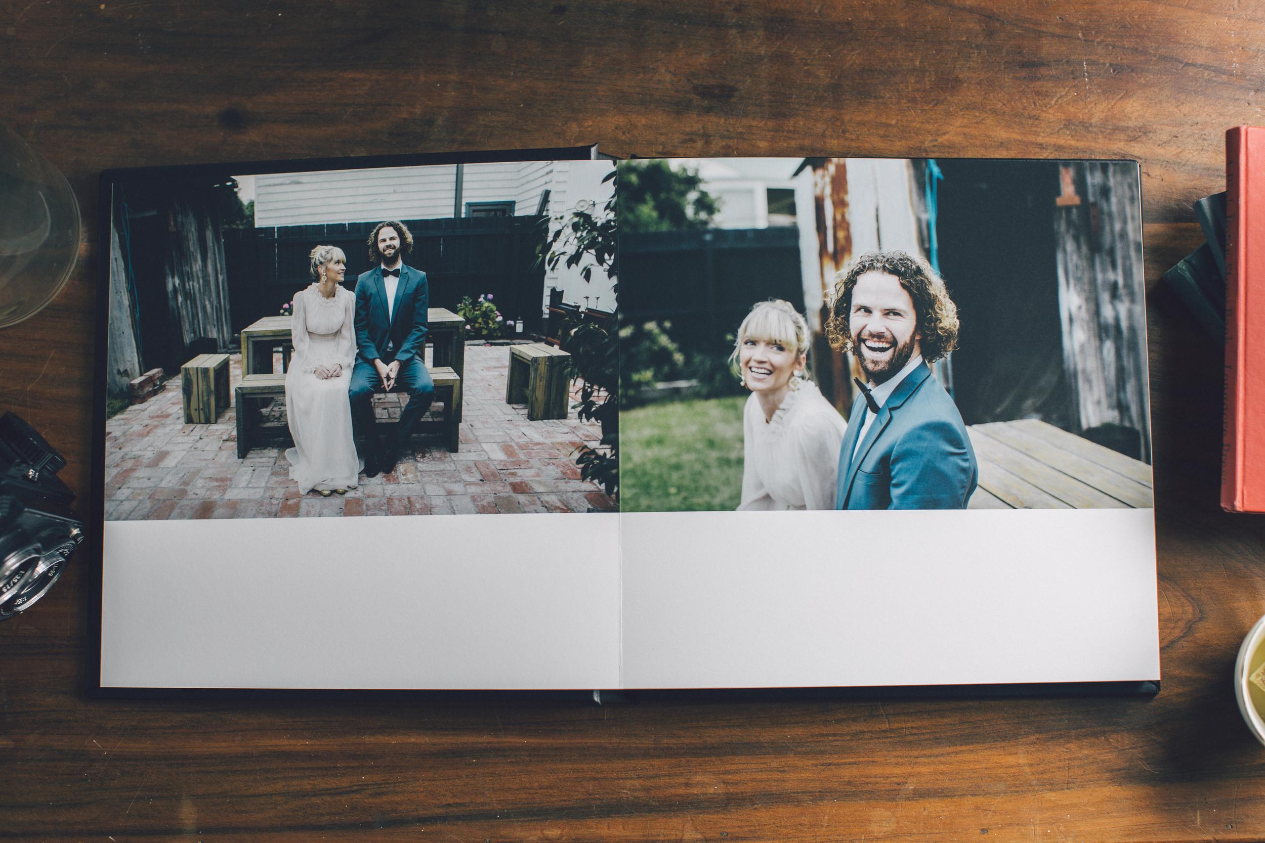 Renee Balke Design Images Lo-13.jpg