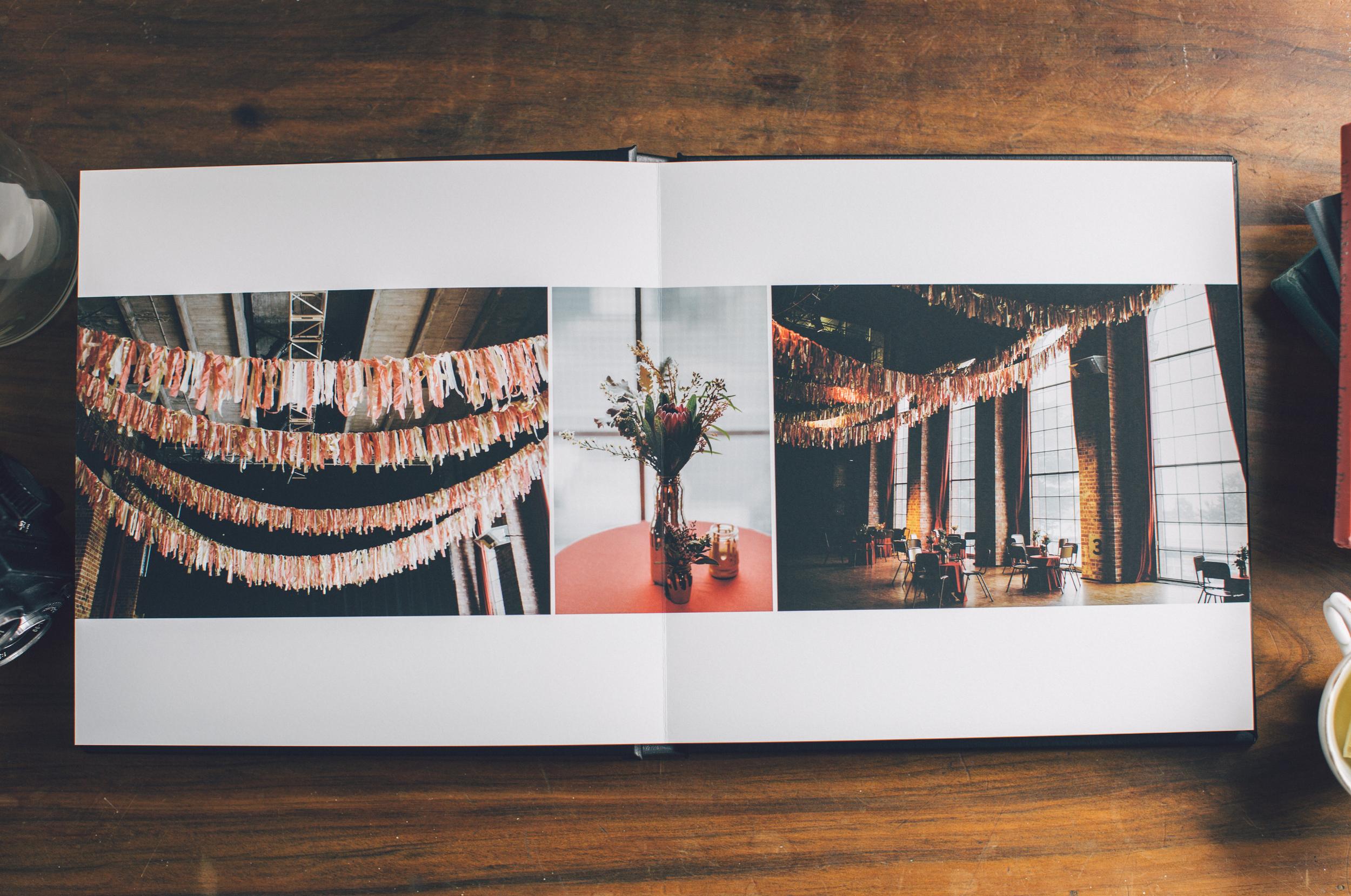 Renee Balke Design Images Lo-16.jpg