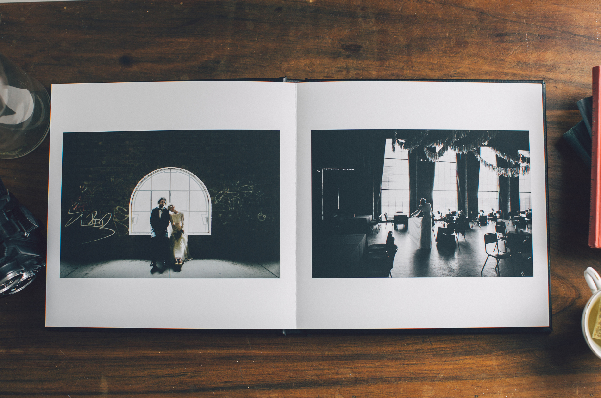 Renee Balke Design Images Lo-20.jpg