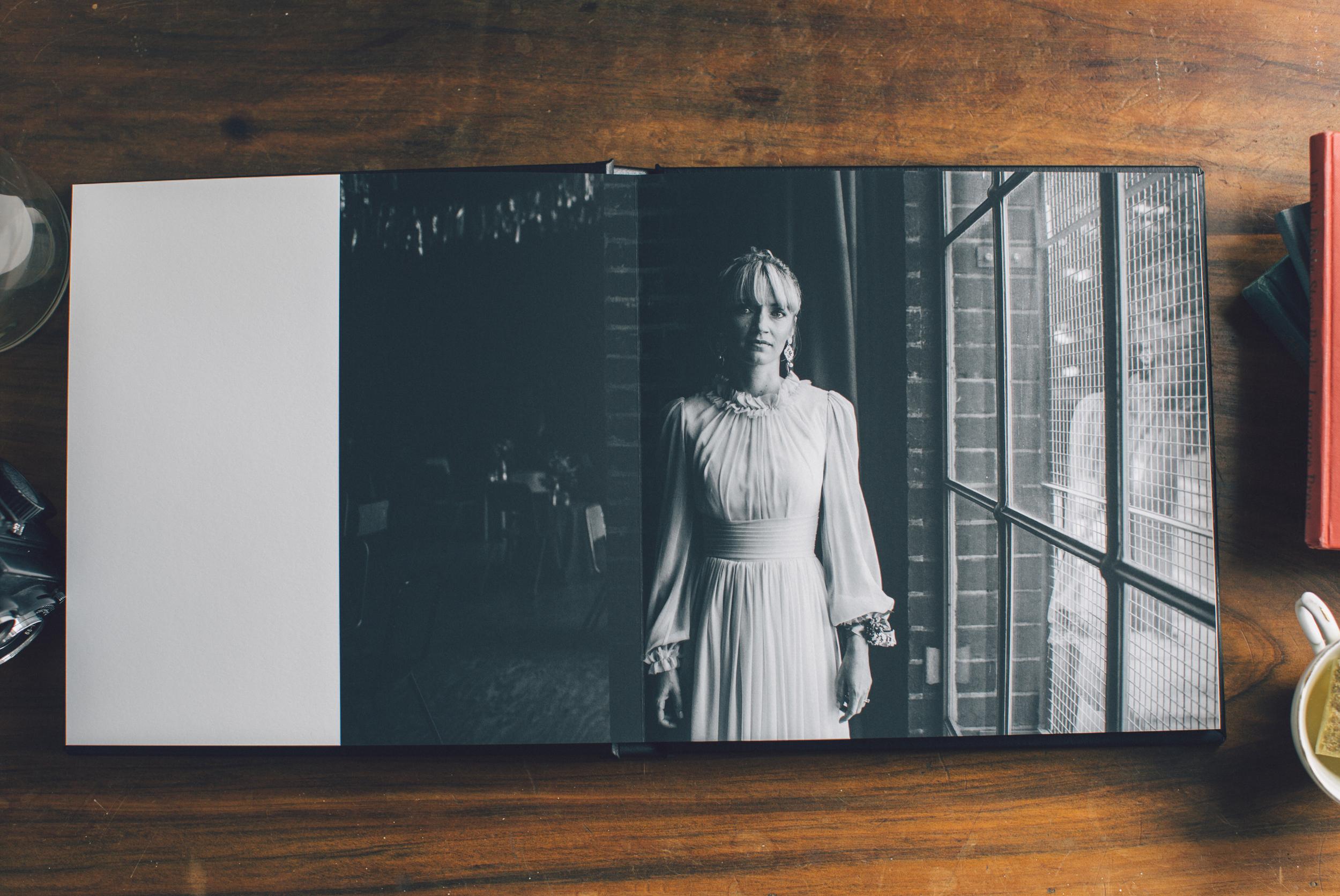 Renee Balke Design Images Lo-19.jpg