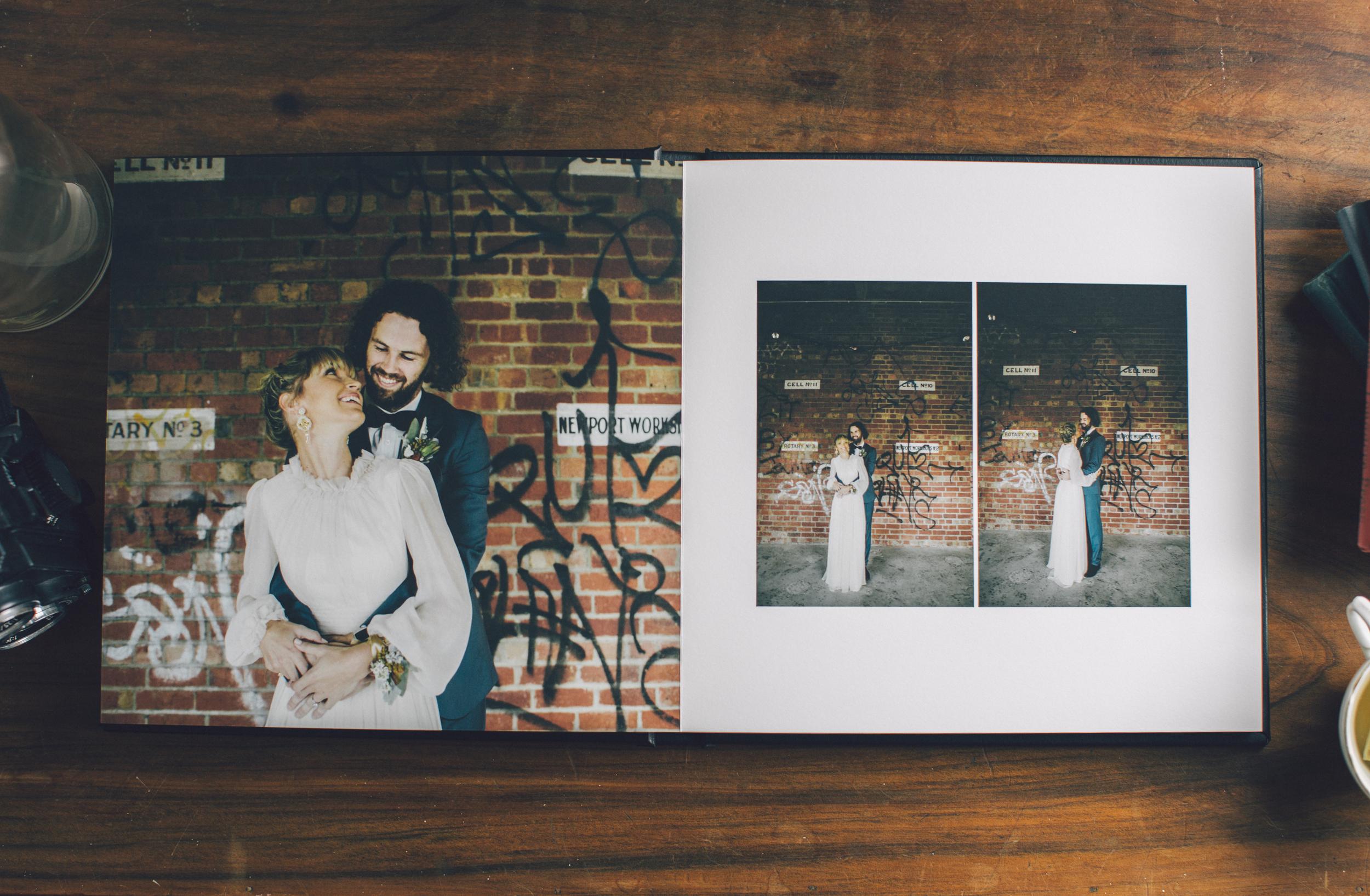Renee Balke Design Images Lo-22.jpg