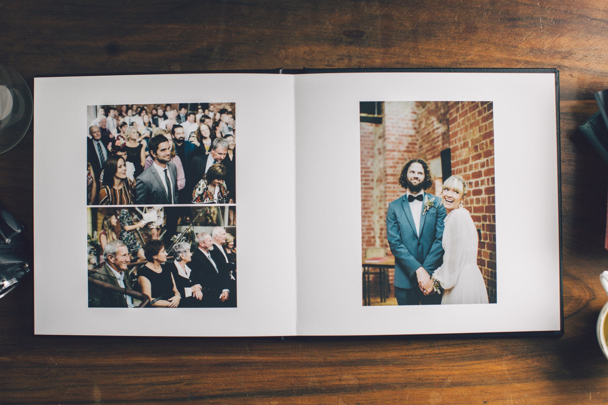 Renee Balke Design Images Lo-26.jpg