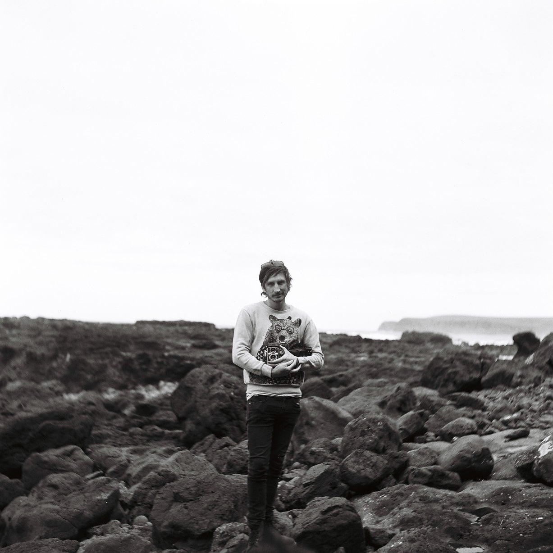 Melbourne_beach_09