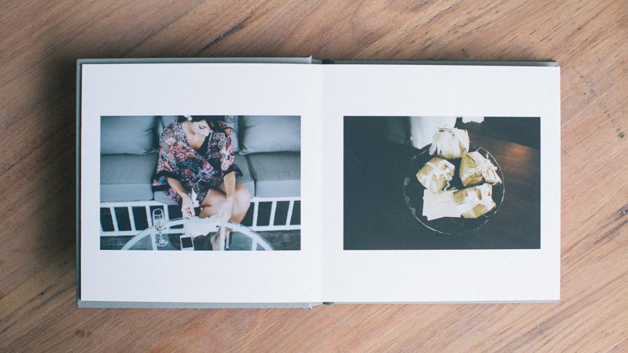 Samm Blake Fine Art Book-1012.jpg