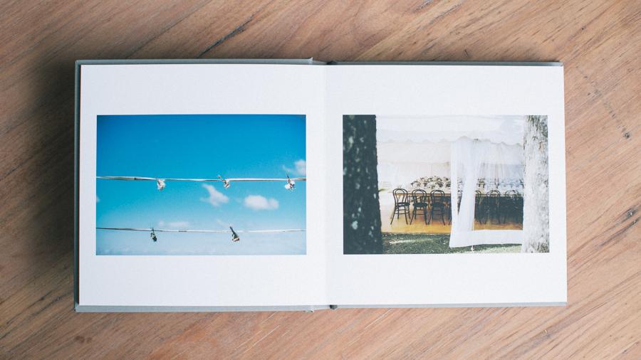 Samm Blake Fine Art Book-1018.jpg
