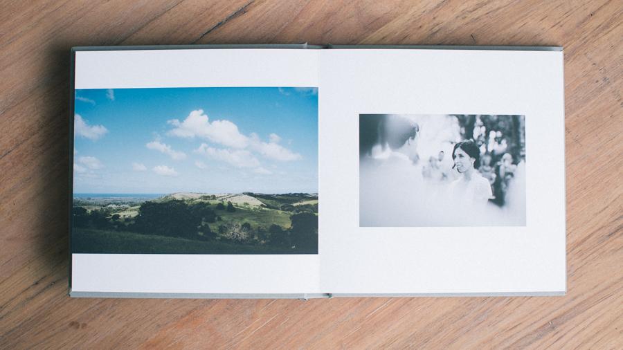 Samm Blake Fine Art Book-1024.jpg