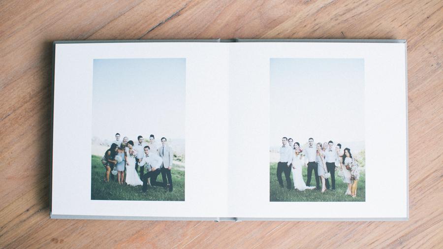Samm Blake Fine Art Book-1031.jpg