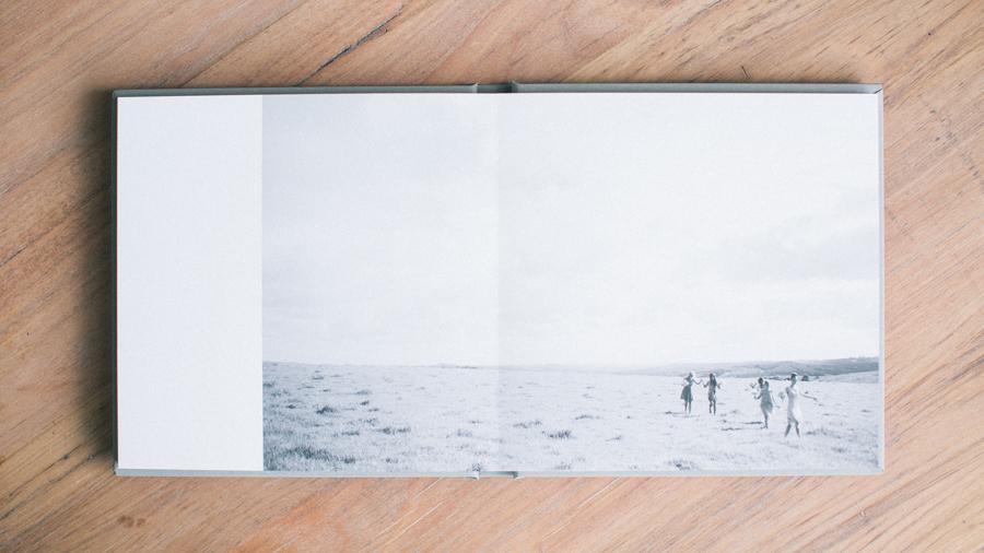 Samm Blake Fine Art Book-1036.jpg