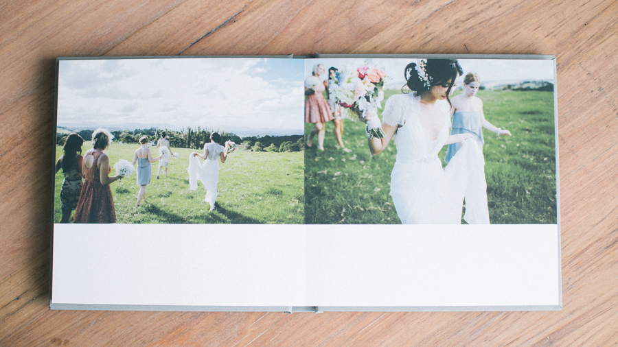 Samm Blake Fine Art Book-1035.jpg