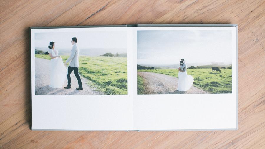 Samm Blake Fine Art Book-1039.jpg