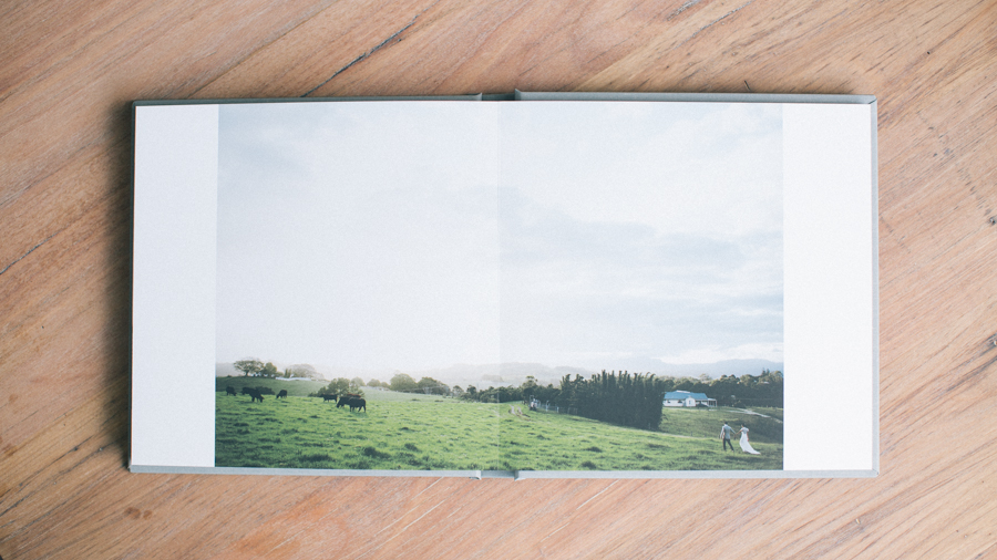 Samm Blake Fine Art Book-1042.jpg
