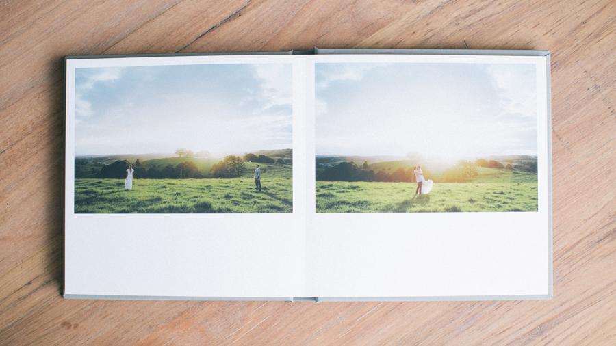 Samm Blake Fine Art Book-1043.jpg