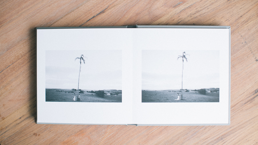 Samm Blake Fine Art Book-1046.jpg