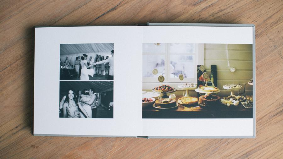 Samm Blake Fine Art Book-1052.jpg