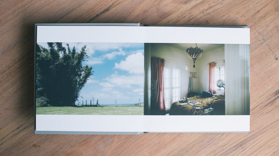 Samm Blake Fine Art Book-1010.jpg