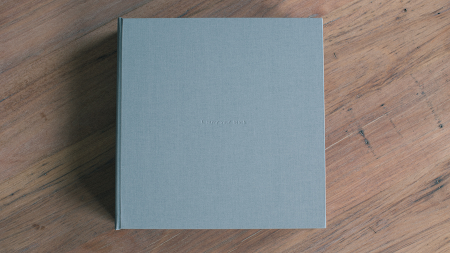 Samm Blake Fine Art Book-1001.jpg
