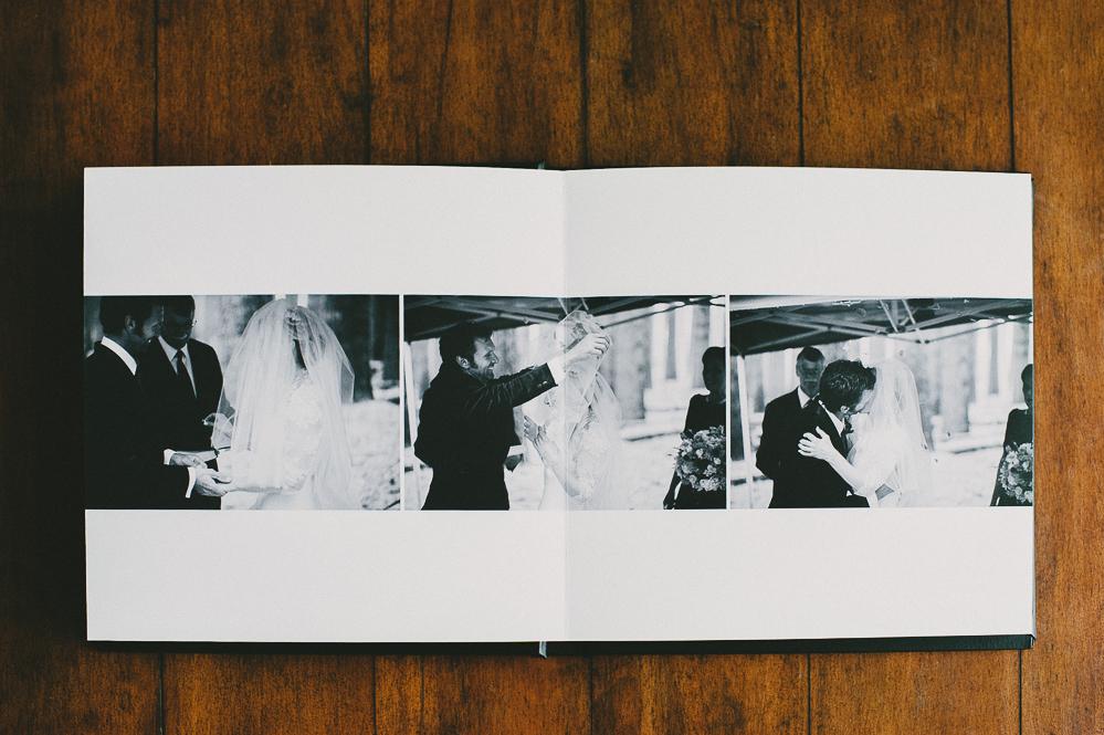 Laura & Justin Album Pics-4.jpg