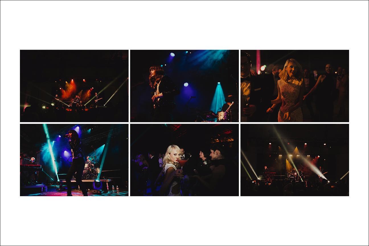 DAN_O'DAY_RBD__039.jpg