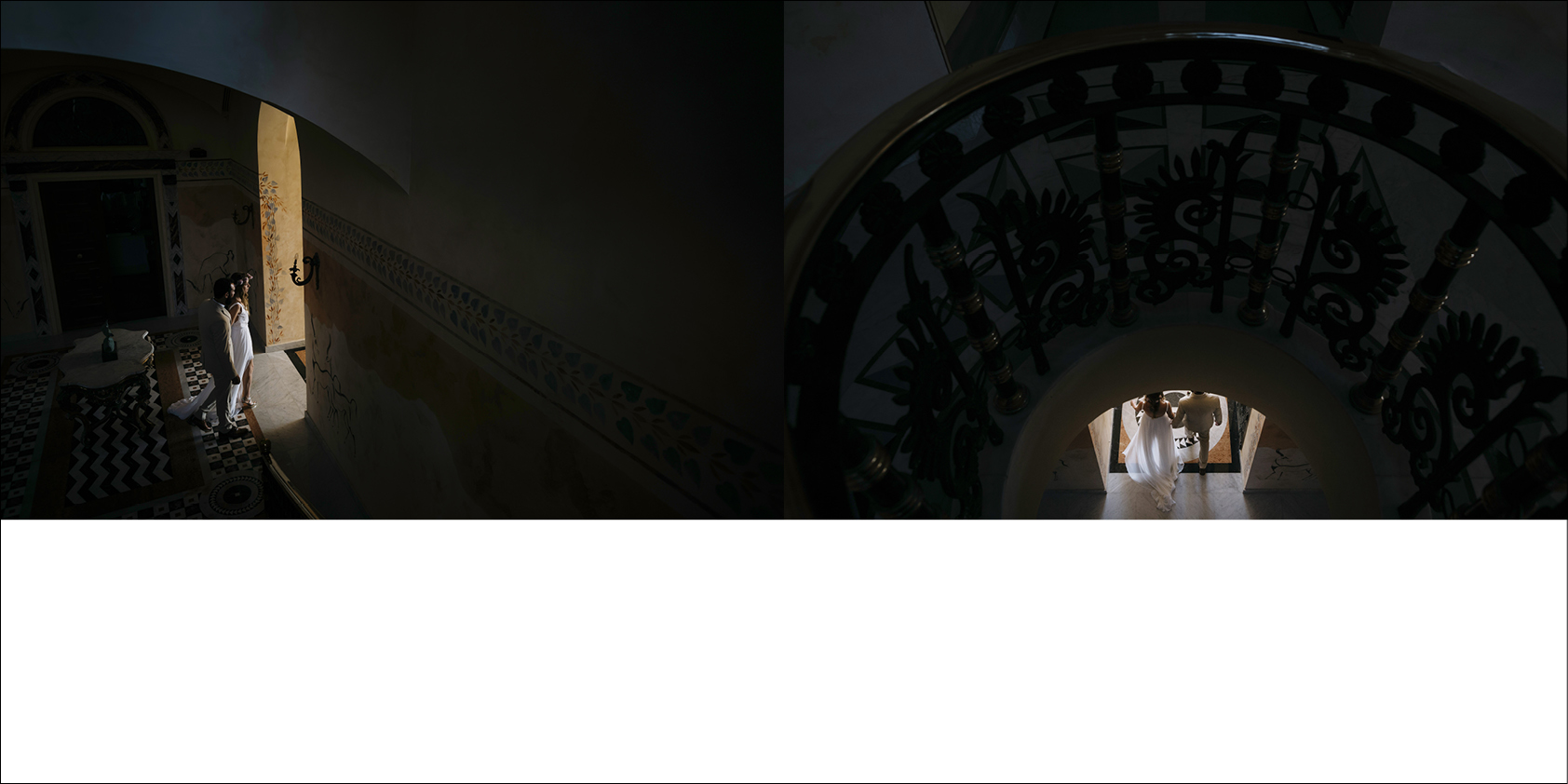 ERIC_RONALD_12X12_OMAR_SUSI_021.jpg
