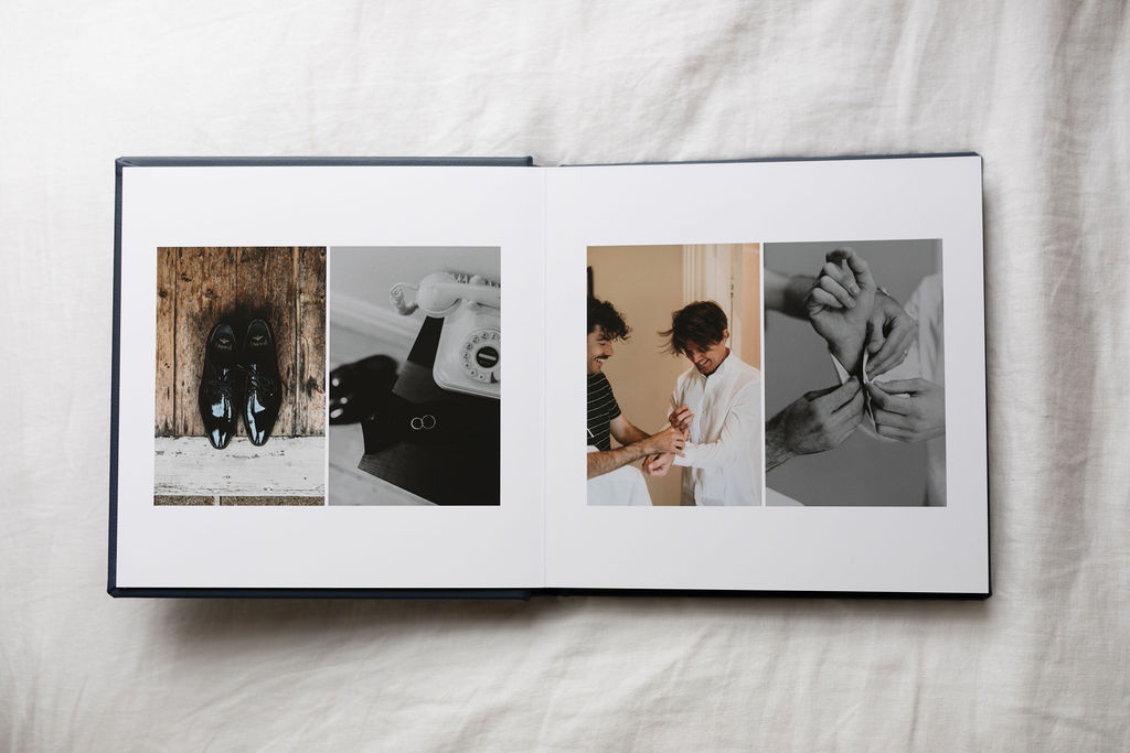 Miranda_Stokkel_Album_Renee_Blake_Design_2.JPG