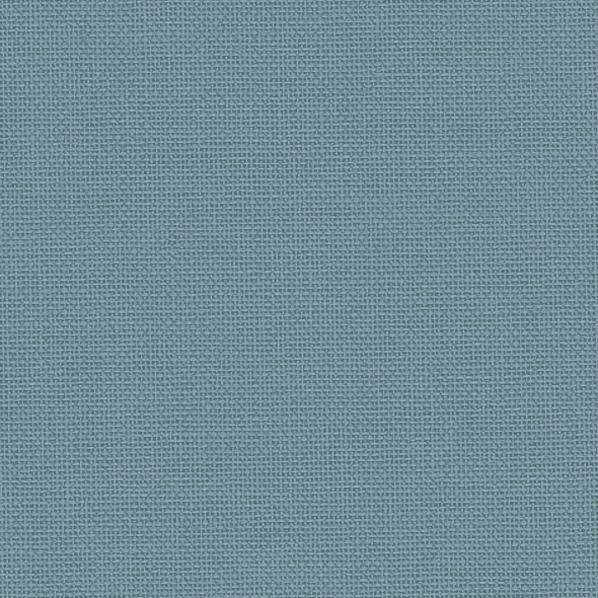 0101-858-dove-grey.jpg