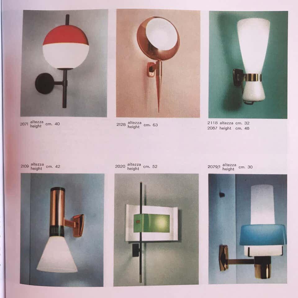 N°4429 buvard lampe NORMA 1935-1950