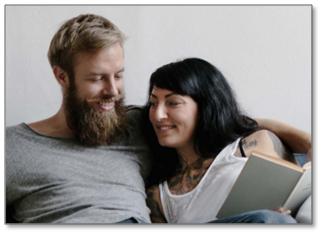 home loan digital marketing.png