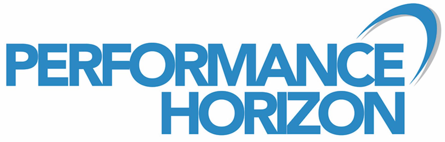 performance horizon png.png