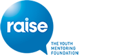 raise-logo-2017-s.png