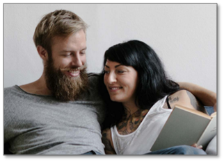 home+loan+digital+marketing.png