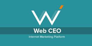webceo logo.jpg