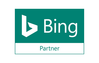 bing partners small.png