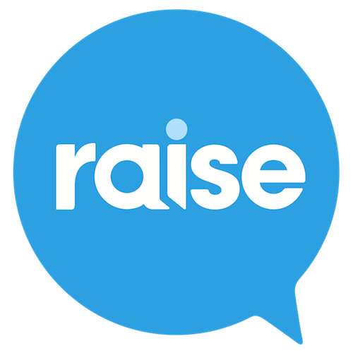 - We proudly assists Raise.org.au, the youth mentoring foundation.