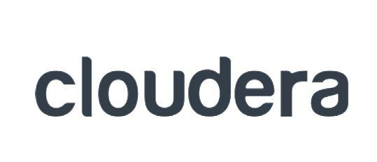 cloudera.JPG