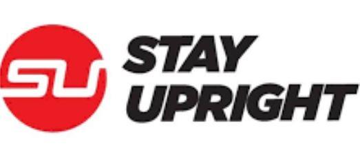stay upright.JPG