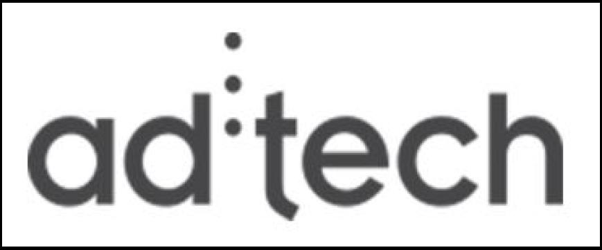 adtech b.png