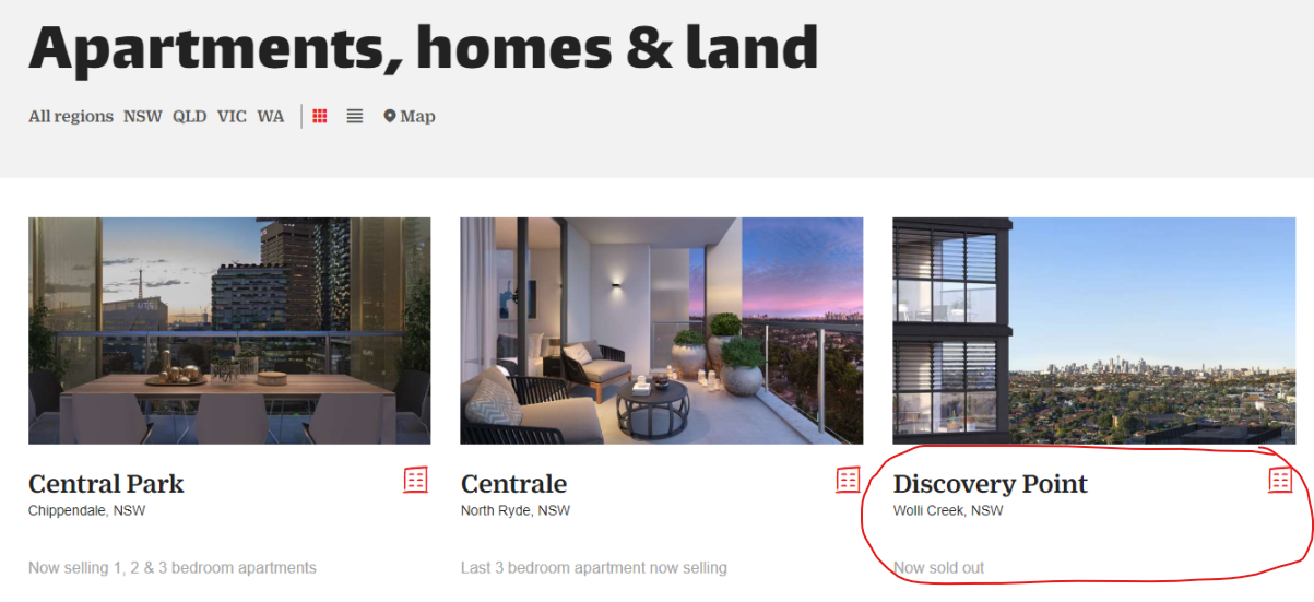 property developer microsite.png