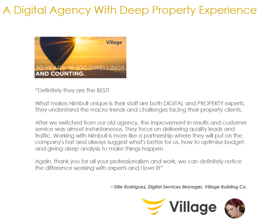 property developers digital agency testimonial c.png