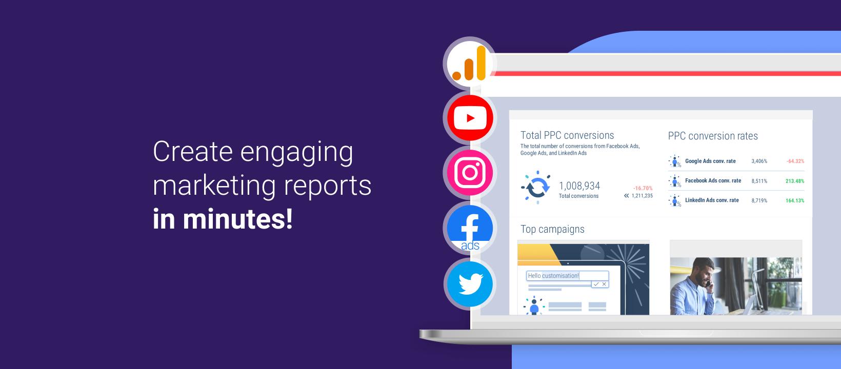 top 10 instagram tools for marketers blog whatagraph Blog Nimbull Digital Marketing