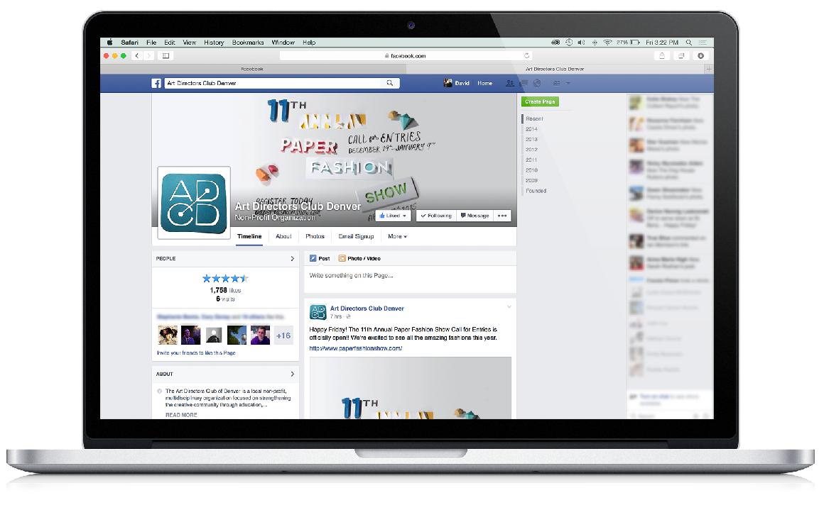 ADCDFacebook.png