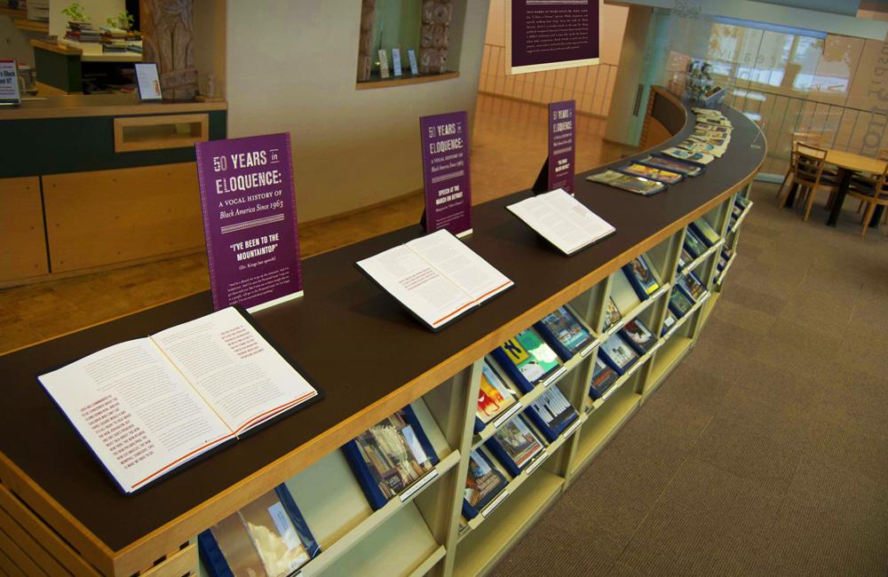 BHM2013_Library1_1000px.jpg