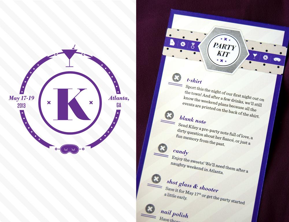 KBP_Opener_1000px.jpg