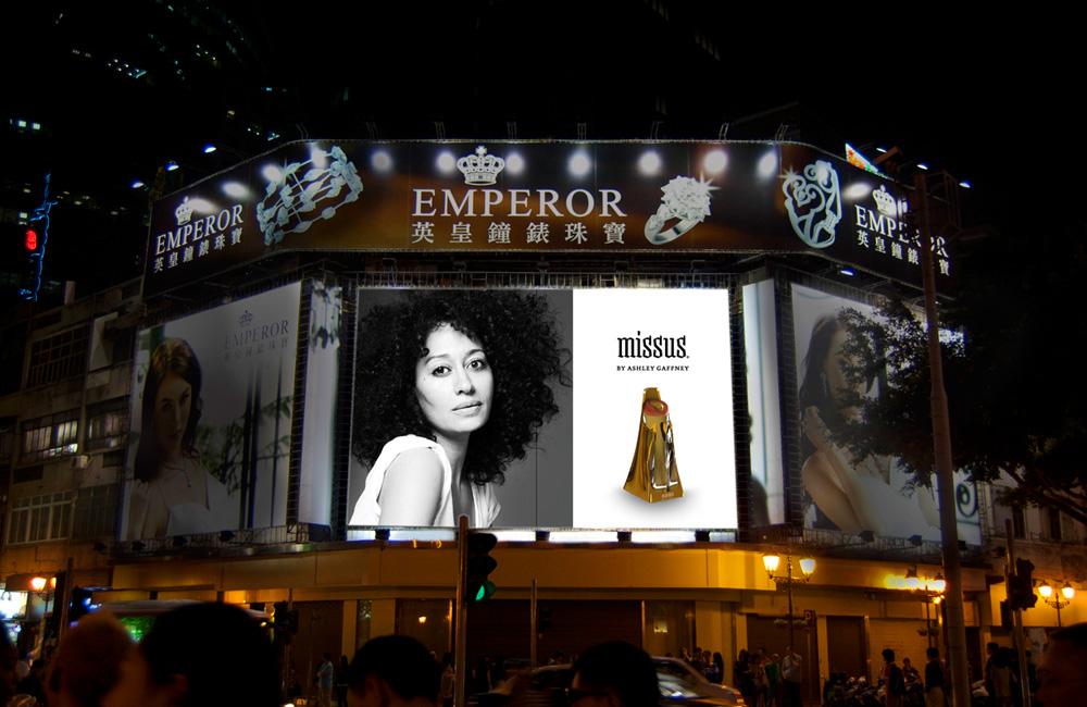 Missus_Billboard_1000px.jpg